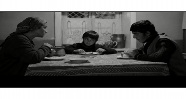 """Bakı Media Mərkəzi və """"Buta Film""""in birgə istehsalı olan """"Suğra və oğulları"""" filminin ilk təqdimat videosu yayımlanıb (VİDEO)"""