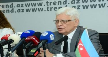 Rusiya səfiri: Azərbaycanla ticarət dövriyyəmiz yarım milyard dolları ötüb