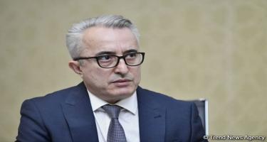 İbrahim Məmmədov: Karantin rejiminin tələblərinə ciddi nəzarət olacaq