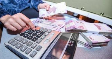"""""""Atabank"""" və """"Amrahbank"""" əmanətlərinin kompensasiyası """"Kapital Bank""""la ödəniləcək"""