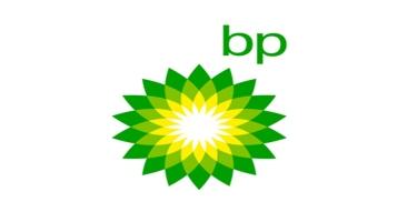 BP Azərbaycanda sosial layihələrə 86 milyon dollar xərcləyib