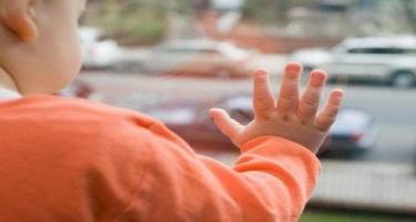 Uşaqların dövlət uşaq müəssisələrinə düşməsinin qarşısı alınacaq - Nazirlik
