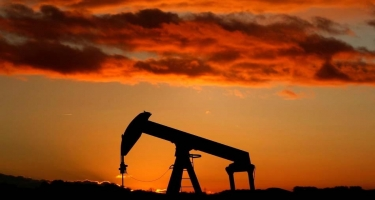 Azərbaycan neftinin qiyməti 40 doları ötdü