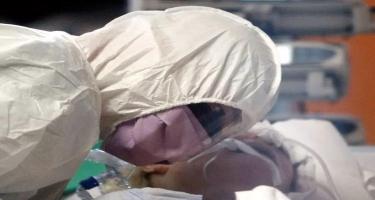 Koronavirusa inanmayanların gətirdiyi əsaslar, şübhələr və cavabları (FOTO)