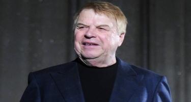 Rusiyanın Xalq artisti koronavirusdan öldü