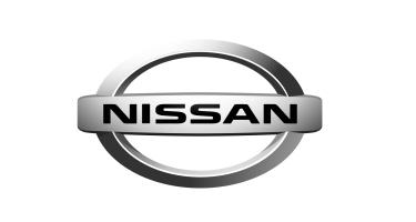 """""""Nissan"""" 2 milyona yaxın avtomobili geri çağırıb"""