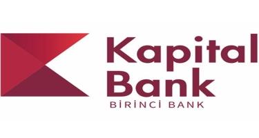 Kapital Bank biznesə başlamaq üçün daha 30 nəfərə dəstək göstərib