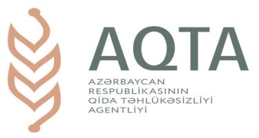 Beynəlxalq təşkilatlar tərəfindən AQTA-nın təklifi uğurlu layihə olaraq qəbul olundu