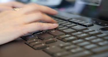 Elektron Kredit Portalı güzəştli kreditlər almaq imkanını asanlaşdırır
