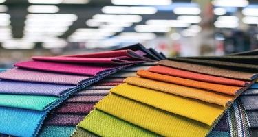 Tekstil sənayesinin Türk  Şurası ölkələrinin inteqrasiyasındakı rolu