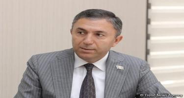 Son 17 ildə Azərbaycanda səhiyyə xərcləri 20 dəfəyədək artıb – Tahir Mirkişili