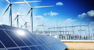 Bərpa olunan enerji sahəsinə əlavə investisiyaların cəlbi üzrə tədbirlərin icrası müzakirə edilib