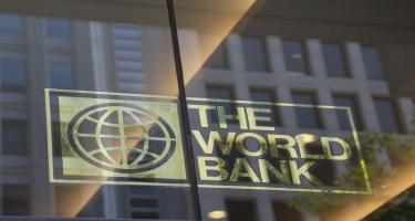 Azərbaycan Dünya Bankının hesabatında təcrübəsinə ən çox istinad edilən ölkə olub
