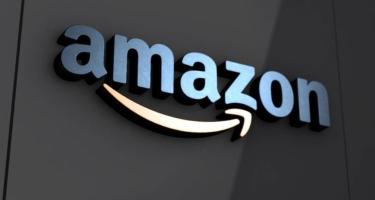 Amazon şirkəti məsafədən iş rejimini  8 yanvar tarixinə qədər uzatdı